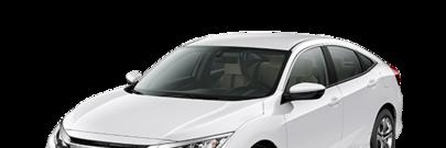 The new 2016 Honda Civic is here in Sudbury