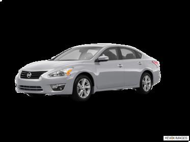 Buy Used Cars Ct