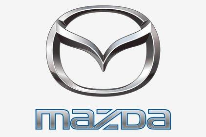 Mazda voit vert avec sa vision Vroum vroum 2030 durable