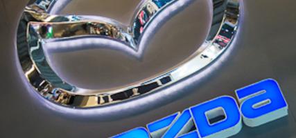 Les modèles Mazda présents au Salon de l'Auto de Montréal