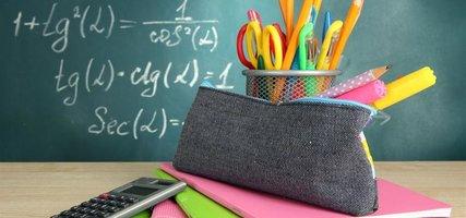 Retour à l'école: 8 questions incontournables avant d'acheter un véhicule
