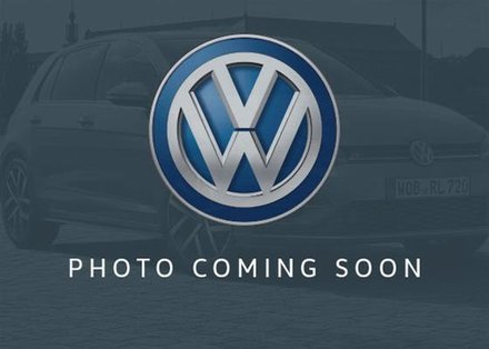 2011 Volkswagen Routan Highline 6sp at