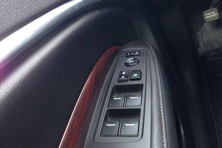 2014 Acura MDX NAVI- $278 B/W