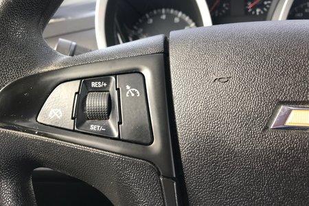 2010 Chevrolet Equinox LS AWD 1SA
