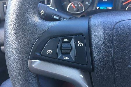 2014 Chevrolet Malibu LS ** SOLD **