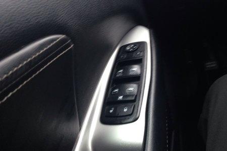 2015 Dodge Journey R/T- $191 B/W