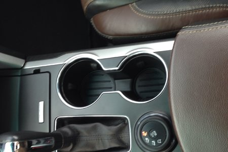 2015 Ford Explorer SPORT!  $250 B/W