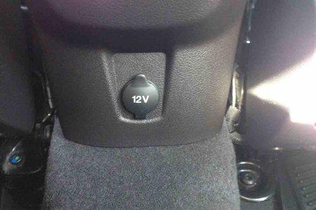 2013 Ford Focus SE.HEATED SEATS..FOG LIGHTS..ALLOYS..SPOILER!!