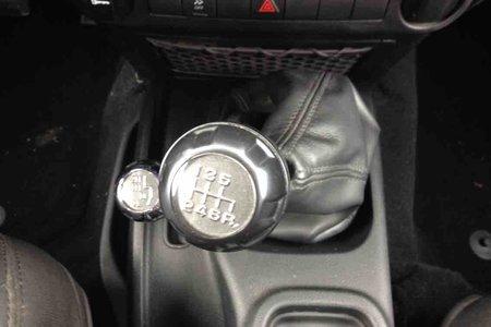 2014 Jeep Wrangler SPORT...AIR...5 SPEED...SOFT TOP...$228 B/W!!