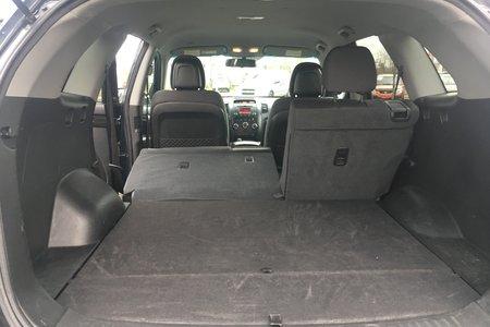 2012 Kia Sorento LX! REAR PARKING AID! HEATED SEATS!
