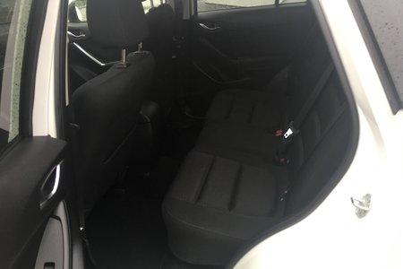 2014 Mazda CX-5 GS- $176 B/W