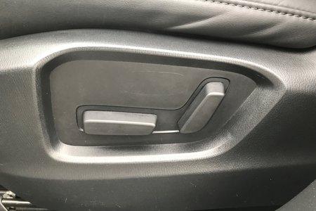 2018 Mazda CX-5 GS AWD
