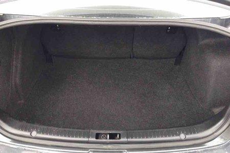 2008 Mazda Mazda3 GX..5 SPEED...AIR..POWER GOUP