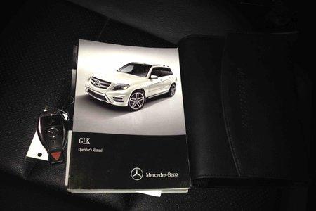 2014 Mercedes-Benz GLK-Class GLK250...AFFORDABLE PRESTIGE..$298 B/W..$0.00 DOWN