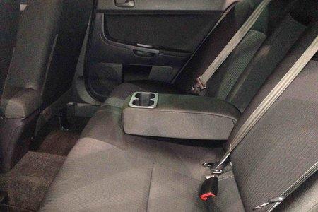 2010 Mitsubishi Lancer SE..HEATED SEATS..AUTO..$106 B/W!!