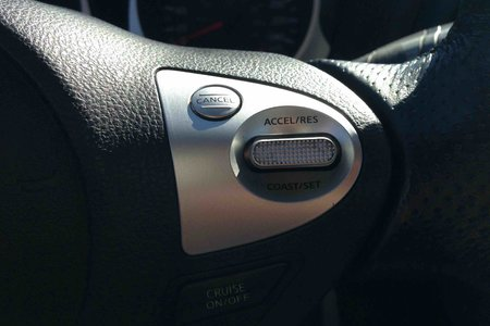 2011 Nissan Juke SV ** BLUETOOTH ** A/C**