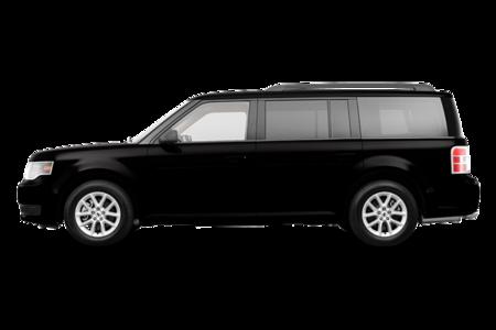Ford Flex SE 2016