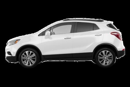 Buick Encore BASE 2018