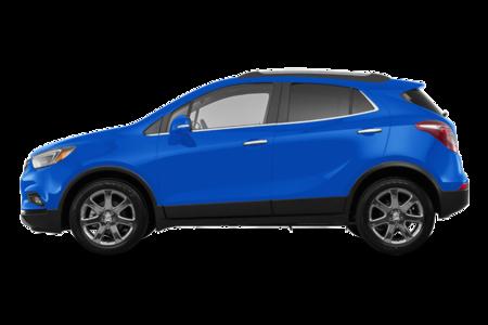 Buick Encore PREMIUM 2018