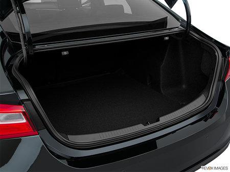 Chevrolet Malibu LT 2017 - photo 3