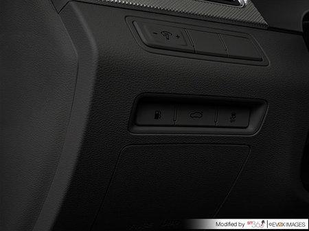 Hyundai Sonata SPORT TECH 2017 - photo 4