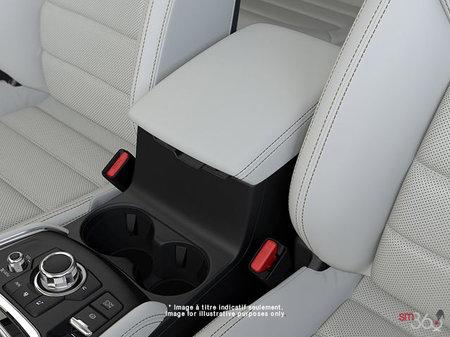 Mazda CX-5 GT 2017 - photo 4