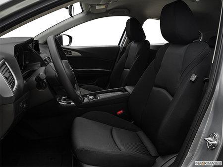 Mazda 3 Sport GX 2018 - photo 4