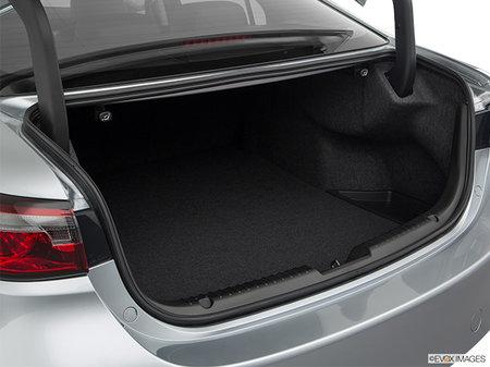 Mazda 6 GT 2018 - photo 3