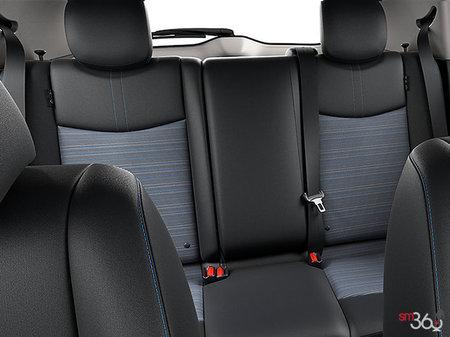Nissan Leaf SV 2018 - photo 4