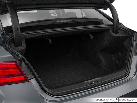 Nissan Maxima SV 2018 - photo 3