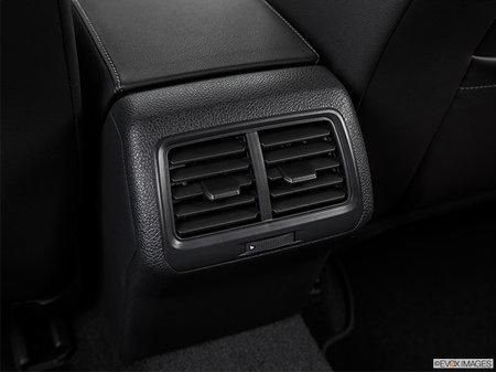 Volkswagen Golf 5 portes TRENDLINE 2018 - photo 1