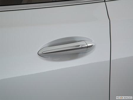 Buick Enclave HAUT DE GAMME 2019 - photo 1
