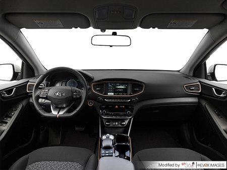 Hyundai IONIQ electric Preferred 2019 - photo 2