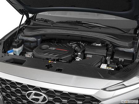 Hyundai Santa Fe ULTIMATE 2019 - photo 3