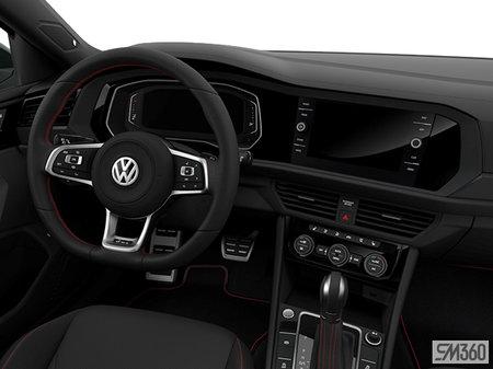 Volkswagen Jetta GLI 35TH Anniversary Edition 2019 - photo 3