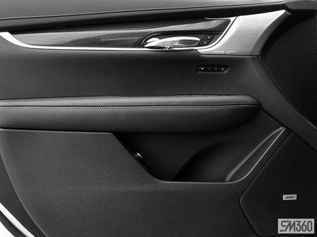 Cadillac XT6 SPORT 2020 - photo 3