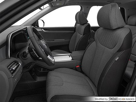 Hyundai Palisade Essential 2020 - photo 2