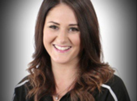 Spotlight: Jessica Drennan