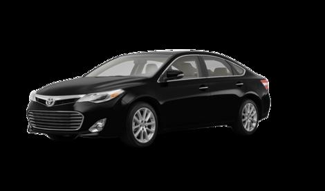 2015<br> Toyota Avalon