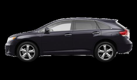 2015<br> Toyota Venza