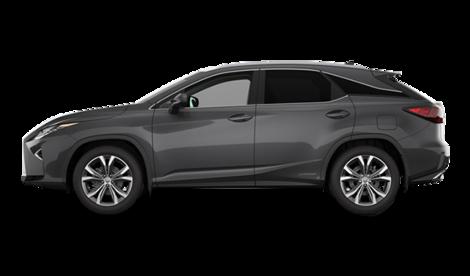 2016<br> Lexus RX