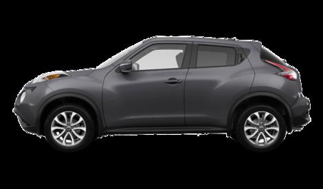2017<br> Nissan Juke