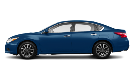 2018<br> Nissan Altima