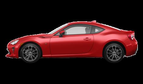 2019<br> Toyota Toyota 86