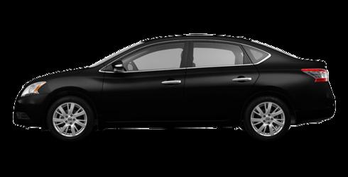 How To Open Gas Door On Nissan Sentra | Autos Post