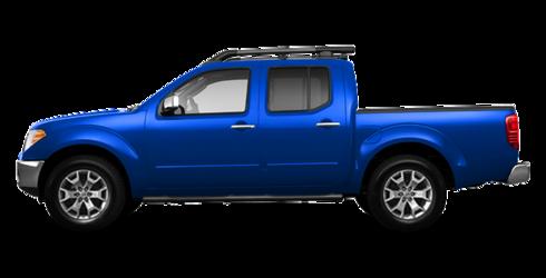 Used Cars Suvs Trucks For Sale In Cambridge Toyota Autos