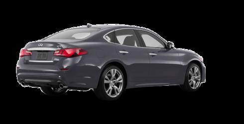 2018  Q70 3.7 AWD SPORT