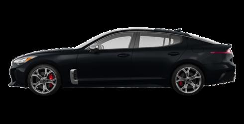 Stinger GT 2019
