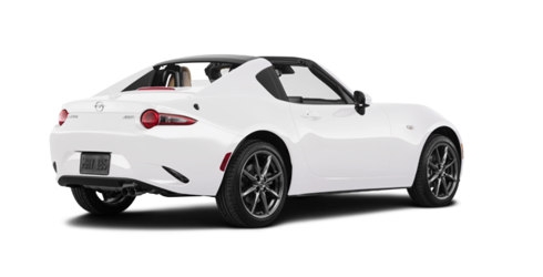 MX-5 RF GT 2019