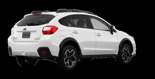 2014 Subaru Xv Crosstrek Touring Mierins Automotive